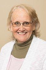 Janie Lineberger