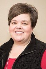 Jennifer Brugh